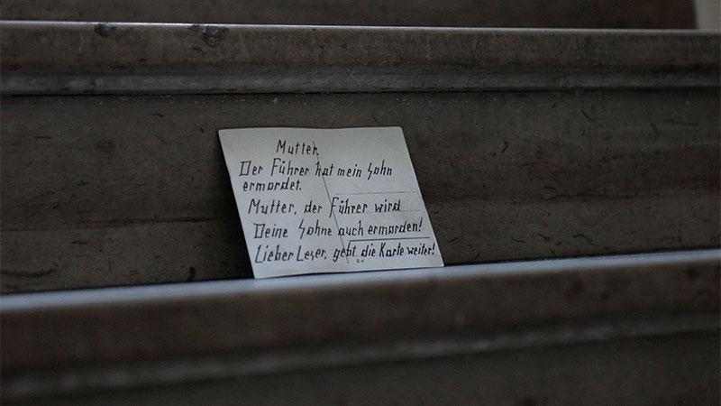 lettere da berlino - photo #24