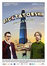 Dicktatorship - Fallo e Basta!